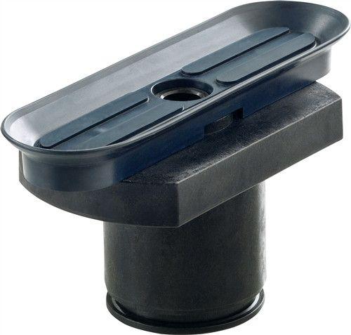 Festool Vacuum Cup VT 200x60, Small - 580064