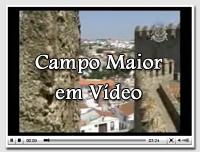 Fica o convite para quem ainda não conhece: venham a correr até Campo Maior ;)