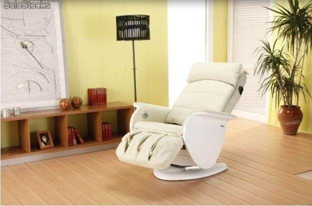 muebles para el relax en el hogar muebles hogar furniture home relax y