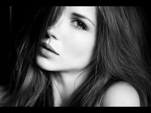 Слишком сильная женщина... (Стихи от автора) - YouTube