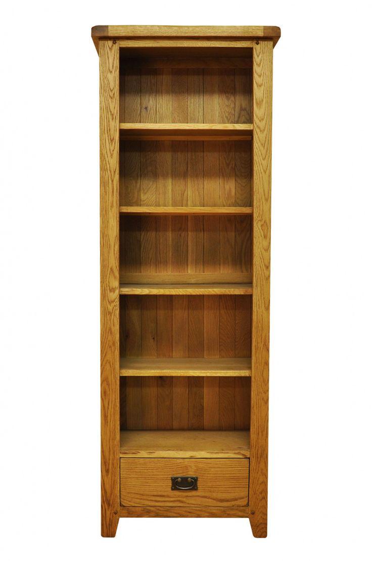 best 25 wooden bookcase ideas on pinterest modern shelving cool shelves and natural library. Black Bedroom Furniture Sets. Home Design Ideas