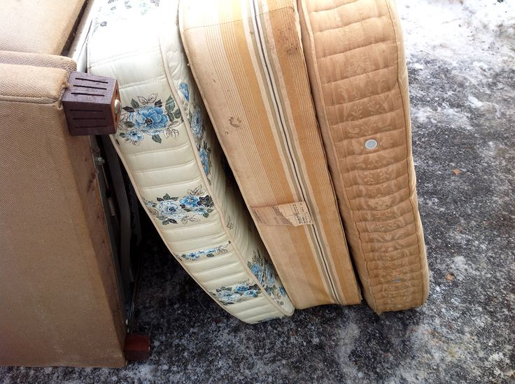 #mattress #removal #recycling http://sydneyrubbishservices.com.au/