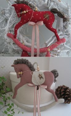 цитата бекарчик : Куклы, игрушки, подвески (мобиле) в стиле Тильда с сайта de.dawanda.com (22:19 24-01-2016) [4109398/382845454] - irina-lena@inbox.ru - Почта Mail.Ru