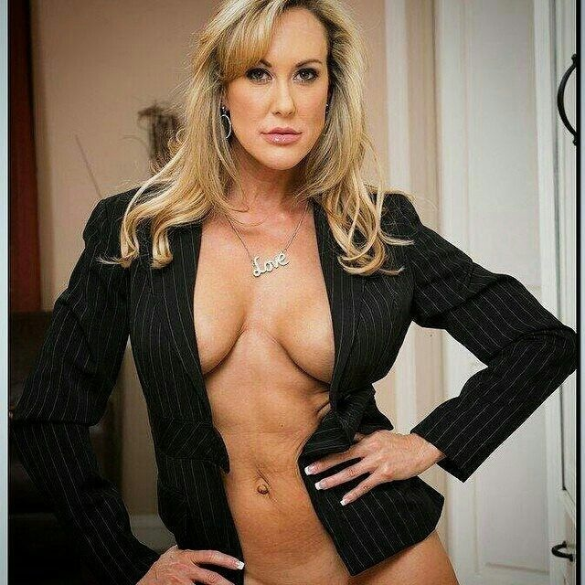 Brandi Love Hot Pinterest Woman