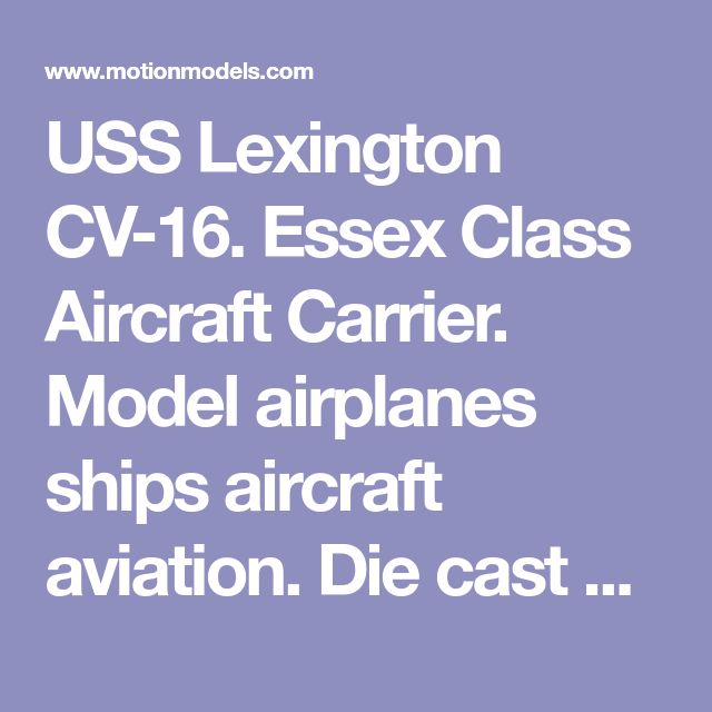 Essex class on Pinterest Aircraft carrier, Navy aircraft carrier - surface warfare officer sample resume
