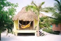 Top 12 Romantic Hotels and Resorts in Belize: Matachica Beach Resort (San Pedro, Ambergris Caye)