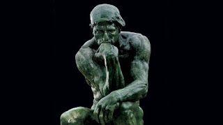 L'esprit de finesse: Oswald Spengler: Per cui bisogna capire il tempo p...