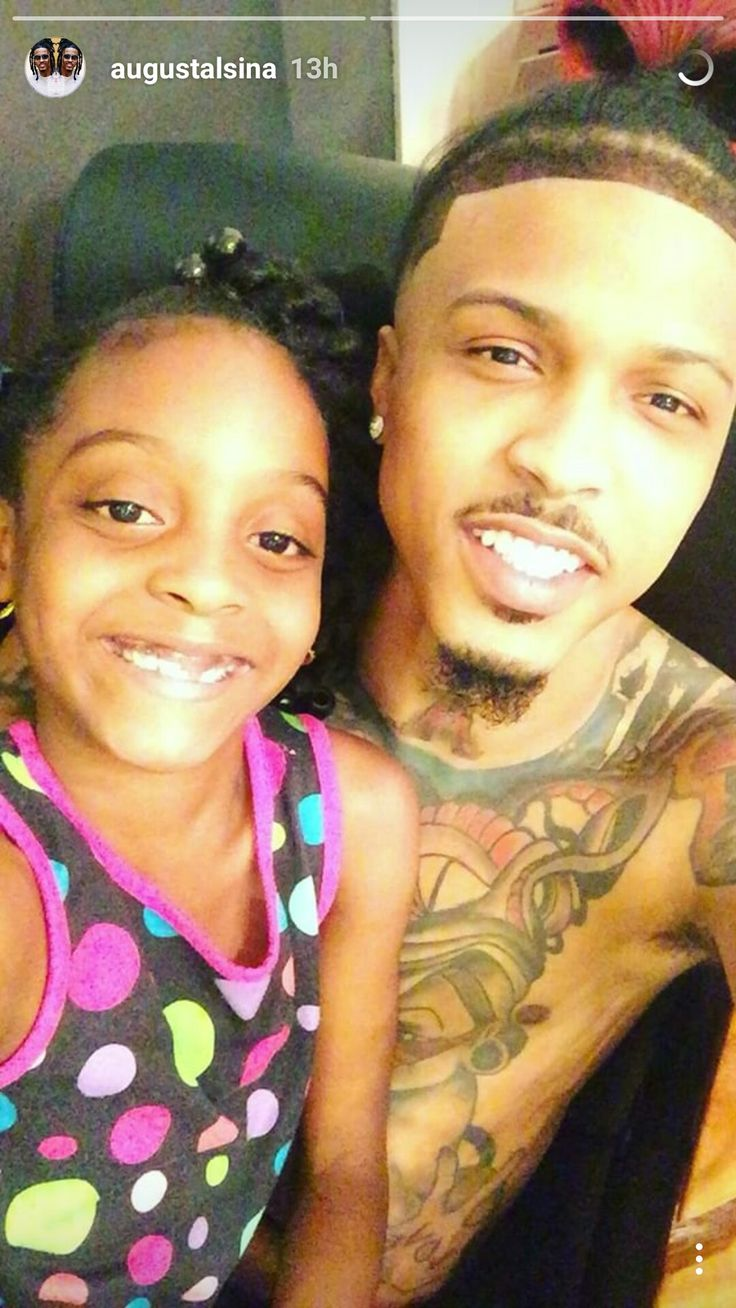 10 Best August Alsina Images On Pinterest August Alsina Bae And