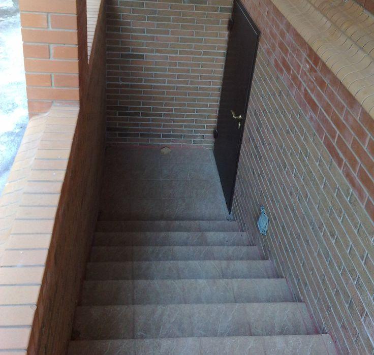 """Résultat de recherche d'images pour """"бетонная лестница в подвал"""""""