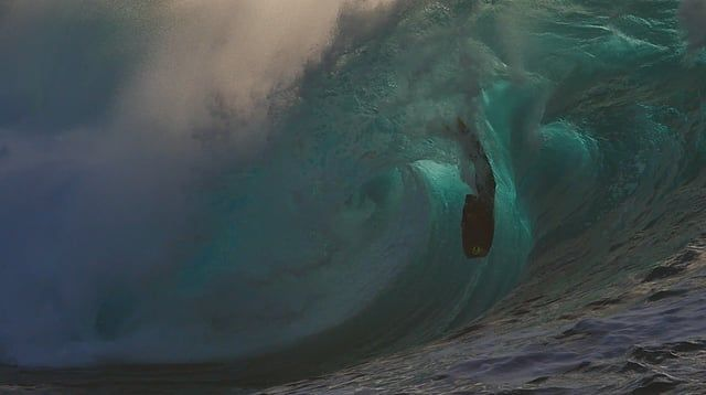 Shane Ackerman: Summer swell 2015 A Conor Hegyi Film Production© Filmed over 6 week period Brought to you by: Inverted Bodyboarding Pride Bodyboards Image Filmz  Music by: Husky- Saint Joan
