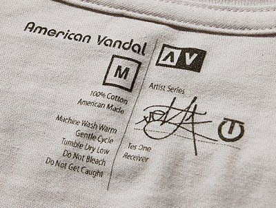 17 best images about neck label print on pinterest for T shirt printing and labeling