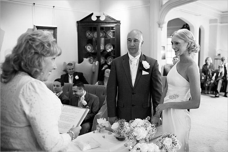 maison talbooth wedding 10