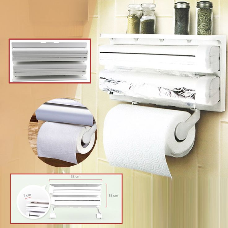 Bathroom Accessories In Pakistan 8 best bathroom accessories images on pinterest | bathroom