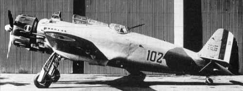 Italian BA 65 k 14 assaltatore - WWII - pin by Paolo Marzioli