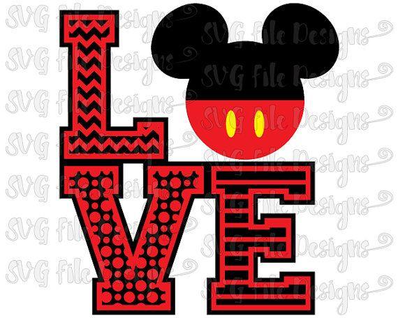 Disney Cruise Svg Mickey Mouse Sailor Dxf Mickey Sailor – Desenhos
