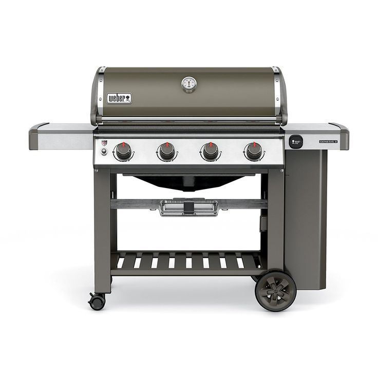 Shop 10 Best #GasGrill 2018 (Portable & Natural #Gas #Grills Review)