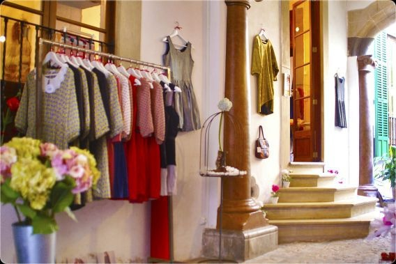 http://www.sollerconcierge.com/shopping/mademoiselle-by-plaza-13-couture/