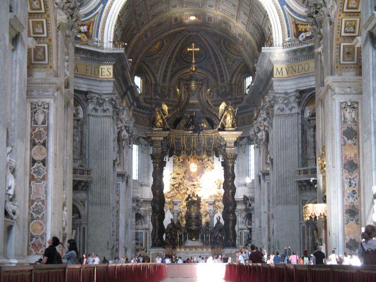 Muurstickers Slaapkamer Goedkoop : Michelangelo gebruikte Bramantes ...