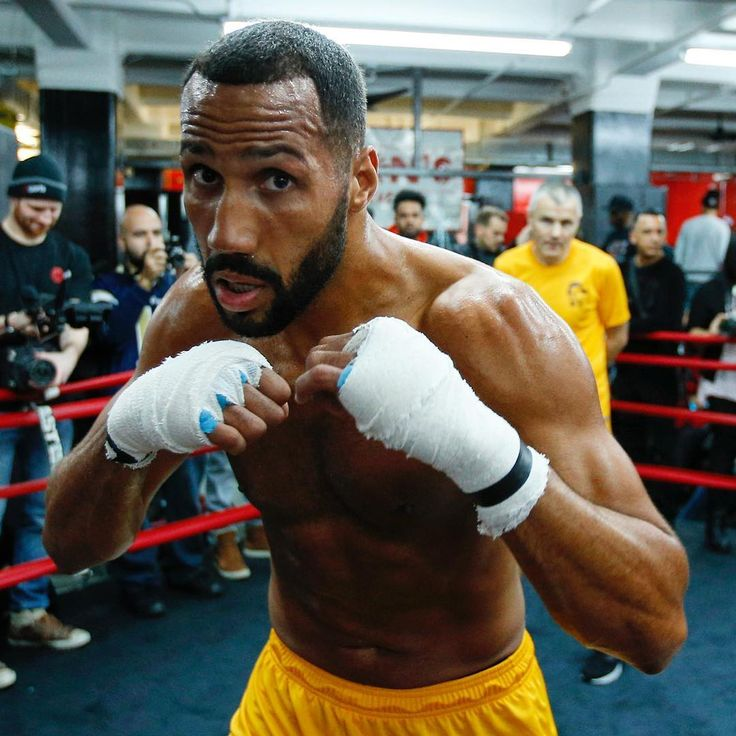 James DeGale: 'Chris Eubank Jnr is struggling' 👉🏻LINK IN BIO🔝 http://www.boxingnewsonline.net/james-degale-chris-eubank-jnr-is-struggling/ #boxing #BoxingNews