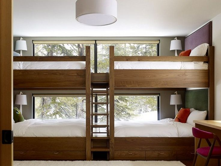 17 best images about arch small spaces on pinterest - Small beds for adults ...