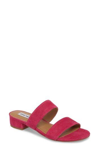 b0c7dd5a07 Top part of a Steve Madden Cactus Sandal (Women) | Womens Fashion ...