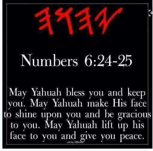 Browse yahuah Images and Ideas on Pinterest