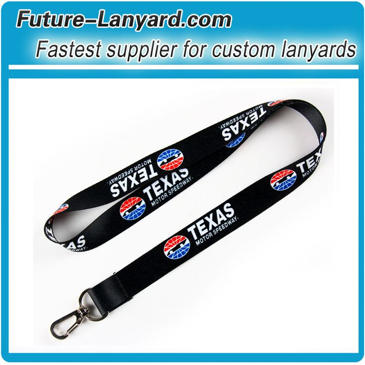 Future Lanyard is a leading manufacturer of custom neck lanyards, same day lanyards, QR code lanyards, lanyard designs, Personalized lanyards, custom lanyards no minimum order, lanyard supplier and other strap products for various usinesses, schools, government agencies and other events.