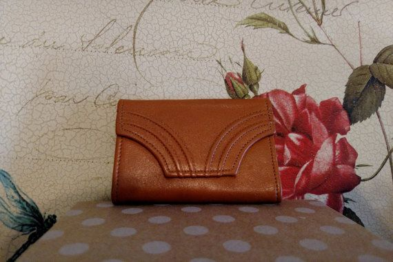 Key Carrier Genuine Leather by YanaMisiTreasures on Etsy