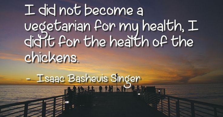 http://healthywealthy.ca