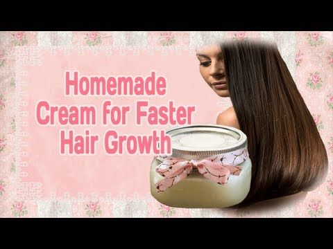 Homemade Cream for Faster Hair Growth - Home Remedies                         http://qdeck.com/calculators/financial/mortgage-calculator.html