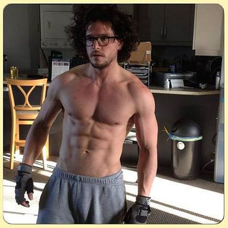 wackykitharington: Kit Harrington You're welcome.