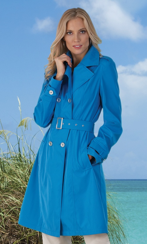 36 best Tall Women's Clothing images on Pinterest   Women's ...