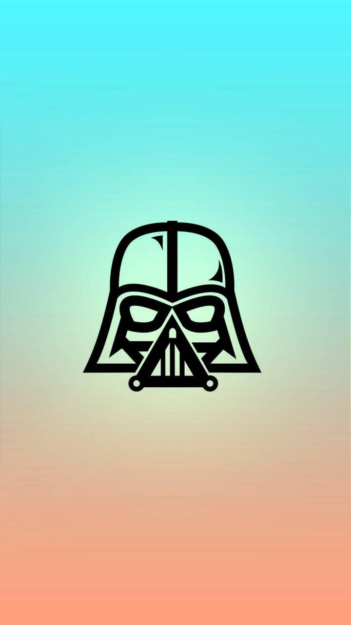 Pin By Dani Souto On Fondos Star Wars Background Star Wars Painting Star Wars Art