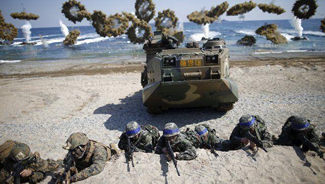 Το Κουτσαβάκι: ΜΜΕ: Οι  Αμερικανικές ειδικές δυνάμεις έχουν ενταχ...