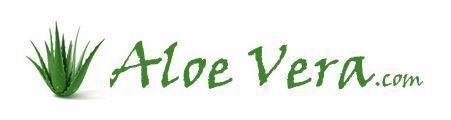 What Is Aloe Vera Juice Good For? AloeVera.com Explores Benefits, Drawbacks of Aloe Vera Juice
