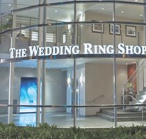 engagement rings wedding bands fine jewelry the wedding ring shop honolulu - The Wedding Ring Shop
