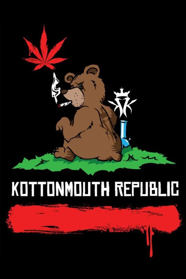 Lyric ganja farmer lyrics : 51 best KMK for life images on Pinterest | Cannabis, Marijuana ...