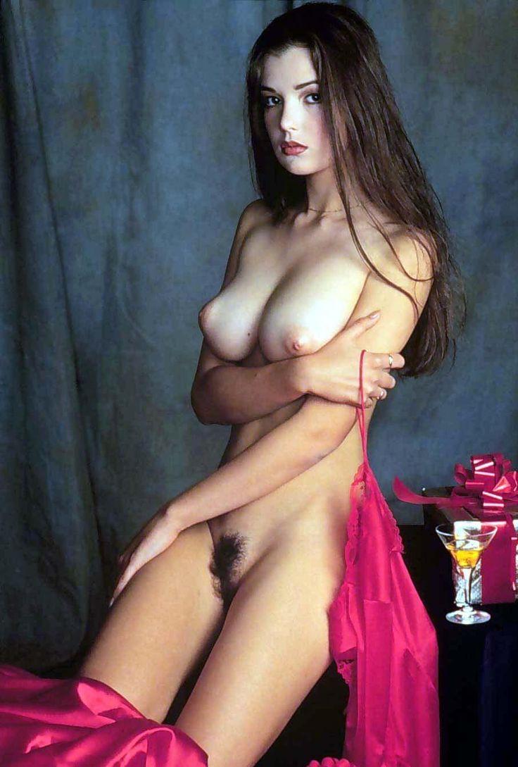 hot heavy nude women
