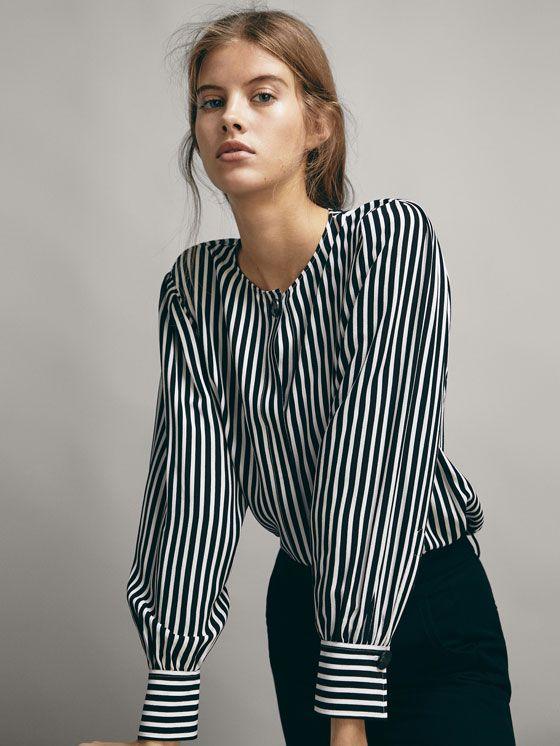 c69ae049869 Женские рубашки и блузки