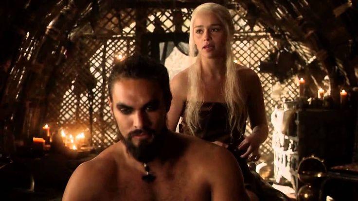 Daenerys Targaryen - A...