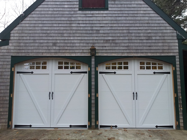 42 best images about insulated carriage style garage doors for Insulated garage door window inserts