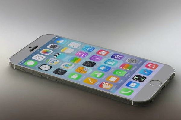 Apple iPhone 7 To Be Released In 2016? Super Slim, Waterproof And Has Concealed Antenna - http://www.morningledger.com/apple-iphone-7-released-2016-super-slim-waterproof-concealed-antenna/1354546/