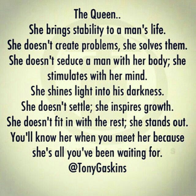 25 best king queen quotes on pinterest queen quotes