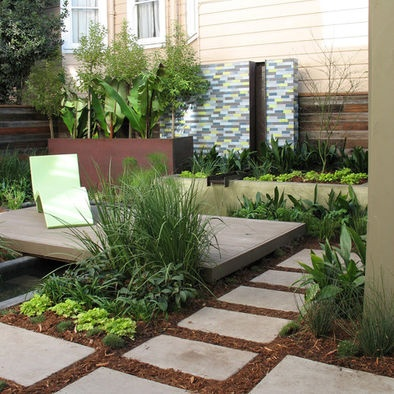 Backyard Patio Ideas Design, Pictures, Remodel, Decor and Ideas - page 43