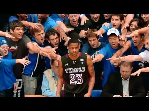 College Basketball Highlights 2012-2013 http://getrealbasketball.com/college-basketball-highlights-2012-2013/