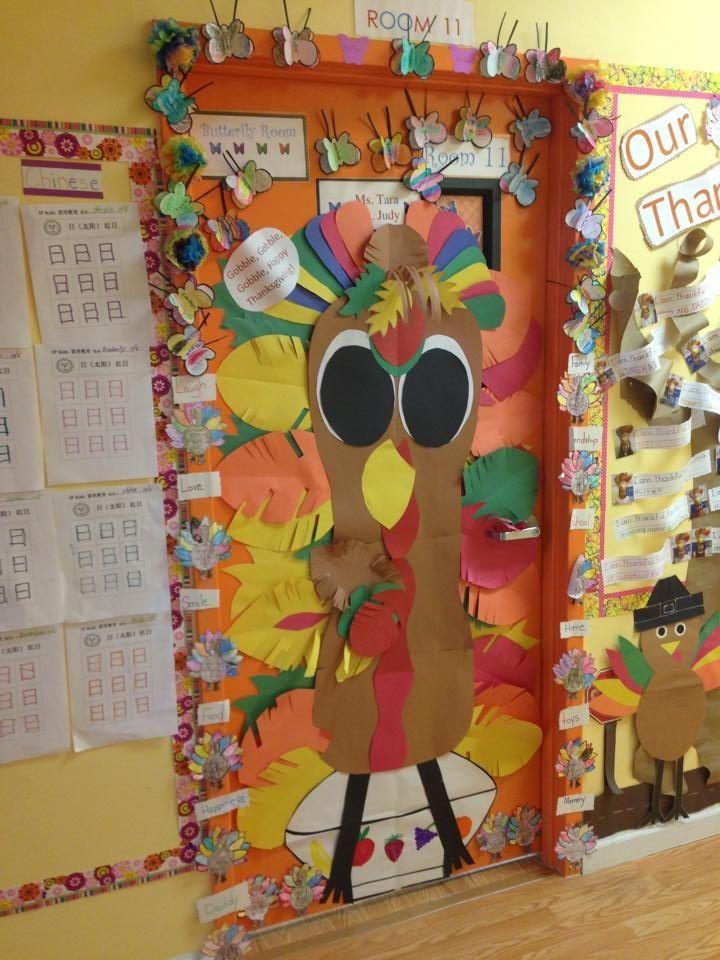 48 best Classroom Door Decorations images on Pinterest ...
