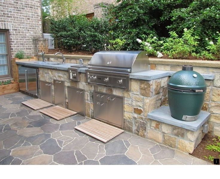Read More About Best Bbq Grill Just Click On The Link To Find Out More Our Web Images Are A Must S Backyard Kitchen Outdoor Kitchen Outdoor Kitchen Design
