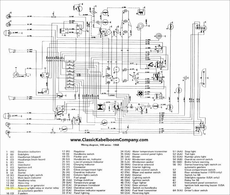 39 Clever Schematic Diagram Program Design Ideas , https