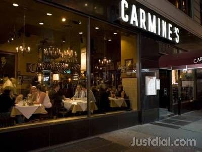 Restaurants in New York, NY. List of Restaurants in New York, NY. Find Restaurants in New York with their address, Maps, phone number, reviews & rating, photos and more on Justdial US.  http://us.justdial.com/NY/New-York/Restaurants/ct-1000043348