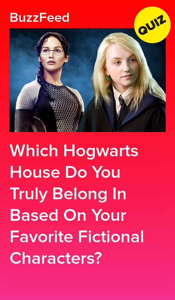 Which Hogwarts House Do You Belong In Based On Your Favorite Characters In 2020 Which Hogwarts House Hogwarts Quiz Hogwarts Quizzes